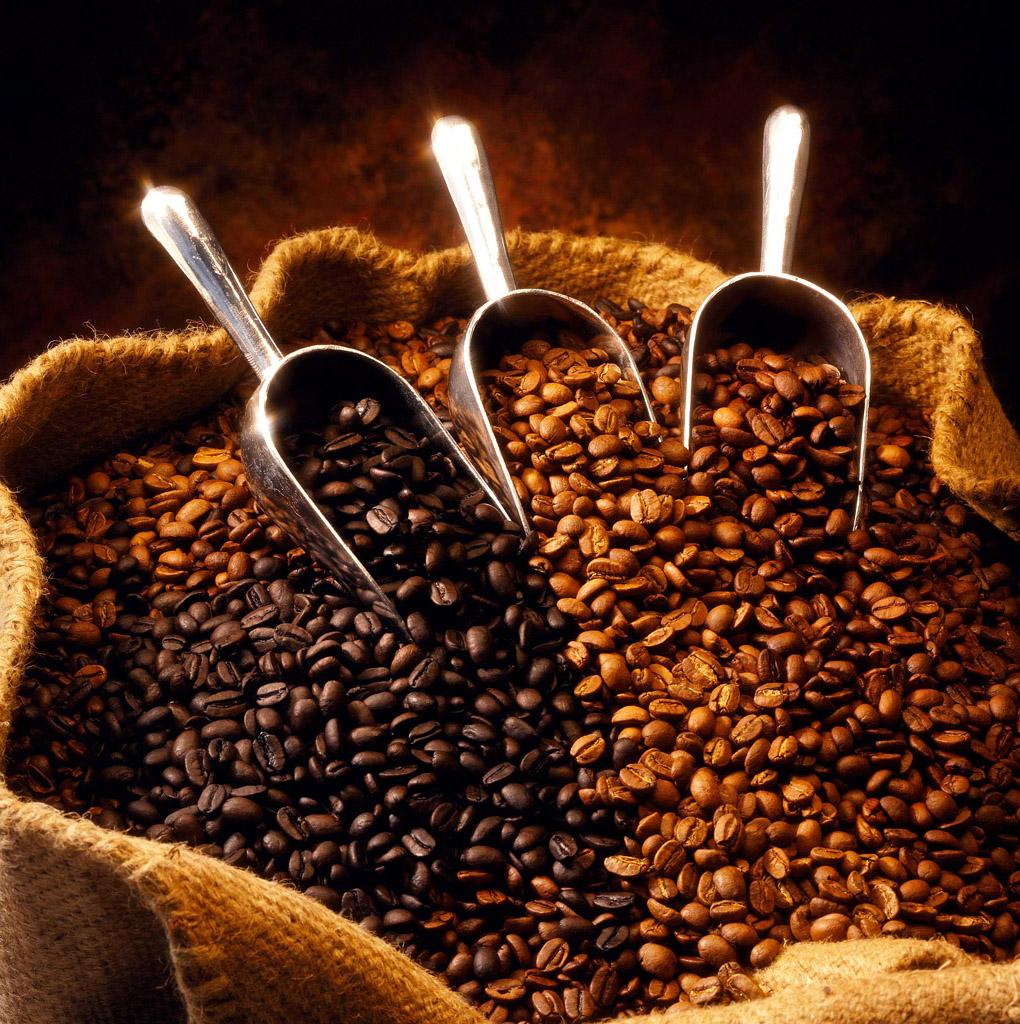 coffee-beans1250