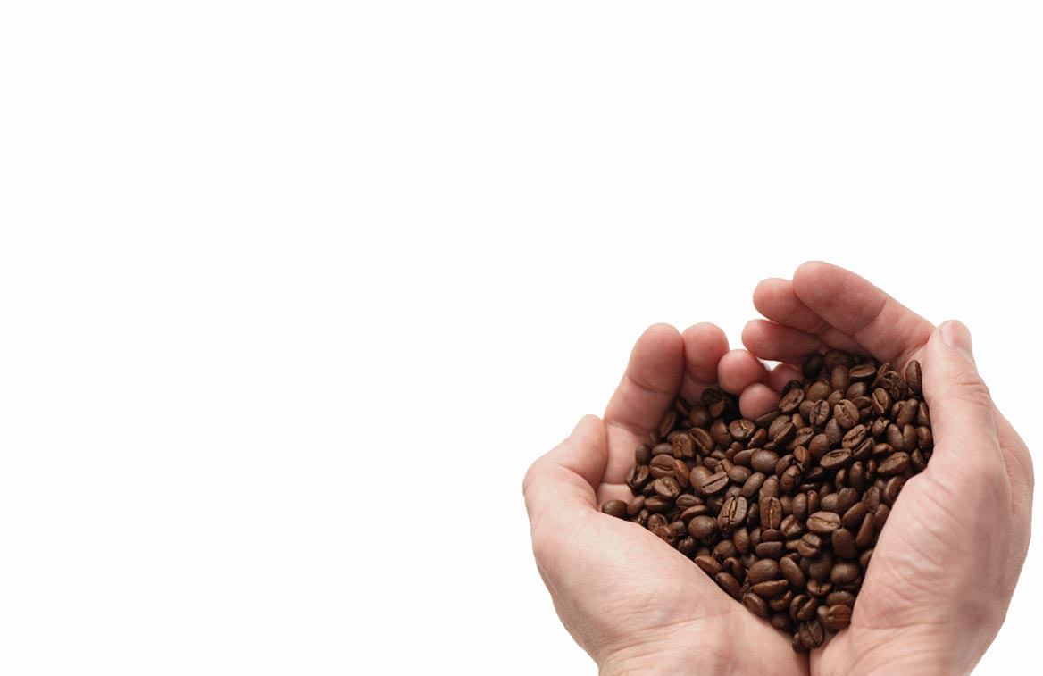 hands-with-coffee